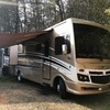 RV for Sale: 2016 BOUNDER 35K