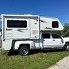 RV for Sale: 2008 992