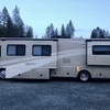 RV for Sale: 2006 DISCOVERY 39J