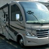 RV for Sale: 2015 AXIS 25.2
