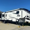 RV for Sale: 2020 REFLECTION 367BHS