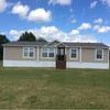 Mobile Home for Sale: TX, BULLARD - 2008 PINEHURST multi section for sale., Bullard, TX