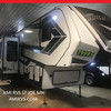 RV for Sale: 2021 MOMENTUM 320G