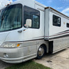 RV for Sale: 2000 SPORTSCOACH