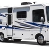 RV for Sale: 2018 PRECEPT 31UL