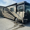 RV for Sale: 2006 EXPEDITION 38S