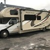 RV for Sale: 2018 FOUR WINDS 31Y