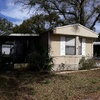 Mobile Home for Sale: 1983 Peac
