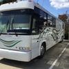 RV for Sale: 1995 Custom Coach