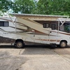 RV for Sale: 2010 GEORGETOWN 300FWS