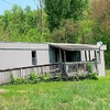 Mobile Home for Sale: Manufactured Home - Pomeroy, OH, Pomeroy, OH