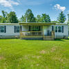 Mobile Home for Sale: Mobile/Manufactured,Residential, Manufactured,Traditional - Grandview, TN, Grandview, TN