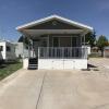 Mobile Home for Sale: Modular/Manufactured - Washington, UT, Washington, UT