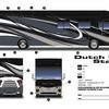 RV for Sale: 2021 Dutch Star 4369