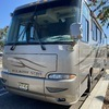 RV for Sale: 2004 KOUNTRY STAR 39