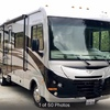 RV for Sale: 2014 Terra