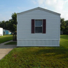 Mobile Home for Sale: 2006 Southern Energy