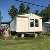 Mobile Home for Sale: LA, HOUMA - 2000 SOUTHERN single section for sale., Houma, LA