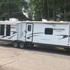 RV for Sale: 2014 ROCKWOOD SIGNATURE ULTRA LITE 8329SS