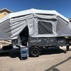 RV for Sale: 2019 OP 4