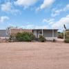 Mobile Home for Sale: Ranch, Mfg/Mobile Housing - Apache Junction, AZ, Apache Junction, AZ
