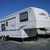 RV for Sale: 1999 Alumalite 32RKS