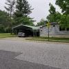 Mobile Home for Sale: Ranch/Rambler, Residential - ELKRIDGE, MD, Elkridge, MD