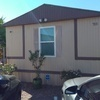 Mobile Home for Sale: Nice Manufactured home in All age community in Chandler! lot 75, Chandler, AZ