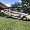 RV for Sale: 2009 ALLEGIANCE 42T