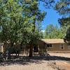 Mobile Home for Sale: Manufactured/Mobile - Lakeside, AZ, Lakeside, AZ