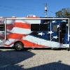 RV for Sale: 2001 MIRADA