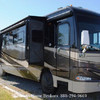 RV for Sale: 2013 PROVIDENCE 42M