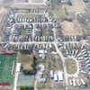 Mobile Home Park for Sale: Enchanted Gardens Mobile Home Park, Eureka, IL