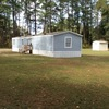 Mobile Home for Sale: NC, GRIFTON - 2013 VALUE single section for sale., Grifton, NC