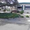 Mobile Home for Sale: Mobile Home - Santee, CA, Santee, CA
