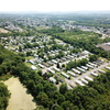 Mobile Home Park for Sale: Keystone Portfolio - 3 MHC, Exeter, PA