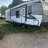 RV for Sale: 2018 OCTANE SUPER LITE 312