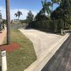 RV Lot for Sale: 88 NW Boundary, Port St. Lucie, FL