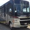 RV for Sale: 2016 ALLEGRO OPEN ROAD 34PA
