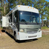 RV for Sale: 2007 SUNRISE 35L