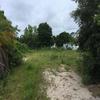 Mobile Home Lot for Sale: Mobile Home Lots, Land - Oak Hill, FL, Oak Hill, FL