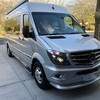 RV for Sale: 2016 GRAND TOUR EXT