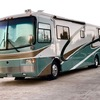 RV for Sale: 2000 IMPERIAL 38WDS