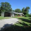Mobile Home for Sale: Residential - Mobile/Manufactured Homes, Doublewide - Afton, OK, Afton, OK