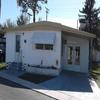 Mobile Home for Sale: Huge, Furnished 3 Bed/1 Bath Home, Pinellas Park, FL