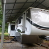 RV for Sale: 2011 MOBILE SUITES 36TKSB4