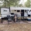 RV for Sale: 2019 Jay Flight Slx