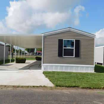 Sensational 47 Mobile Homes For Sale Near Weslaco Tx Beutiful Home Inspiration Ommitmahrainfo