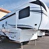 RV for Sale: 2021 EAGLE HT 29.5BHDS