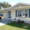 Mobile Home for Sale: FEELS LIKE A COZY HOME GORGEOUS , Zephyrhills, FL